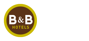 Il Gruppo B&B Hotels